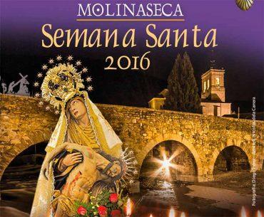 molinaseca-procesion-soledad2.jpg