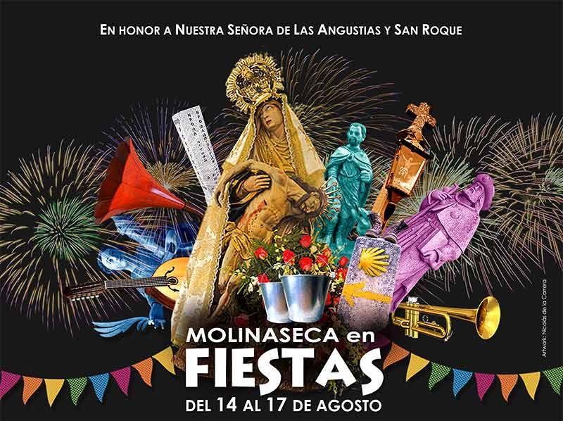 molinaseca_fiestas.jpg