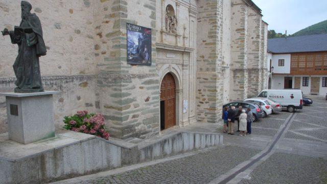 monasterio-anunciada-villafranca.jpg