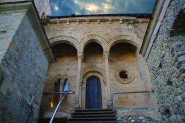 monasterio-carracedo.jpg