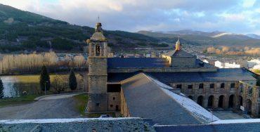 monasterio-san-andres-vega-de-espinareda_0002.jpg
