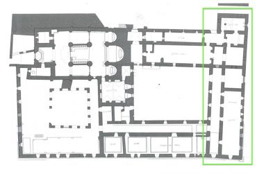monasterio-san-pedro-montes-planta.jpg