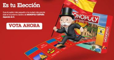 monopoly-votacion.jpg