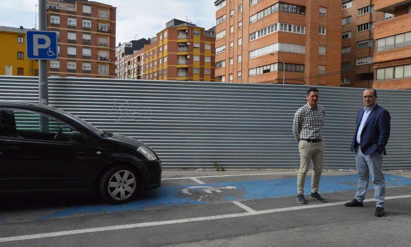 morala-aparcamiento-obispo-osmundo.jpg