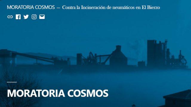 moratoria-cosmos.jpg