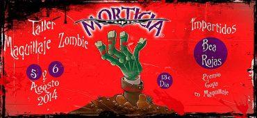 morticia-taller.jpg