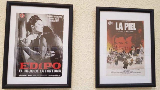 muestra-carteles-cine-italiano-casa-de-la-cultura.jpg