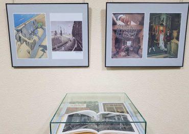 muestra-ilustradores-italianos-casa-de-la-cultura.jpg