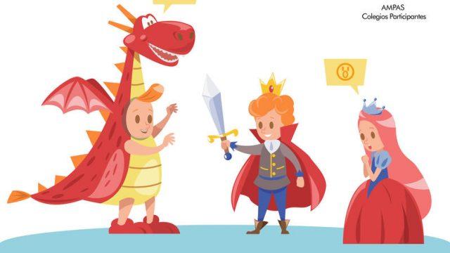 muestra-teatro-infantil-y-juvenil.jpg