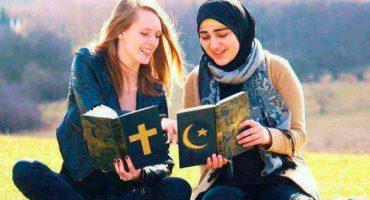 mujer-religion.jpg