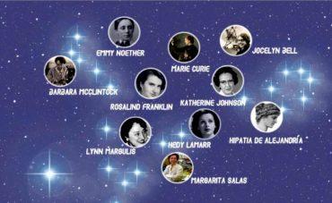 mujeres-brillantes-museo-de-la-energia.jpg