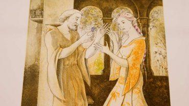 mujeres-creadoras-templum-libri.jpg