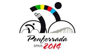 mundial-ciclismo-2014.jpg