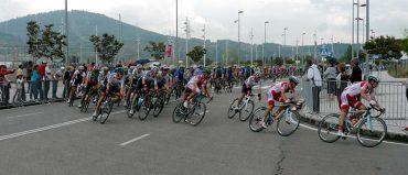 mundial-ciclismo-equipo-polcao.jpg