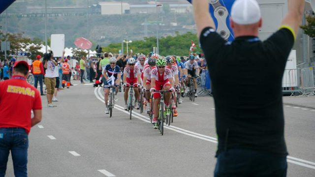 mundial-ciclismo-equipo-polcao2.jpg