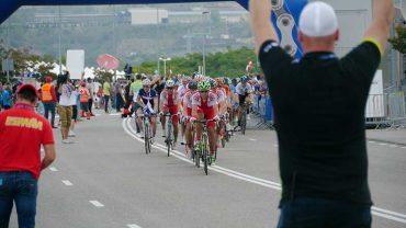mundial-de-ciclismo-ponferrada.jpg