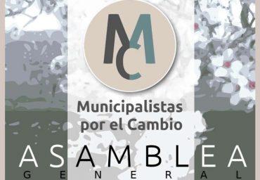 municipalistas-por-el-cambio.jpg