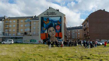 mural-contra-la-violencia-de-genero.jpg