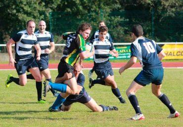 muralla-bierzo-rugby.jpg