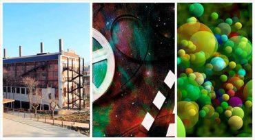 museo-de-la-energia-actividades.jpg