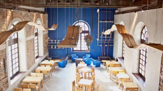 museo-de-la-energia-cafeteria.jpg