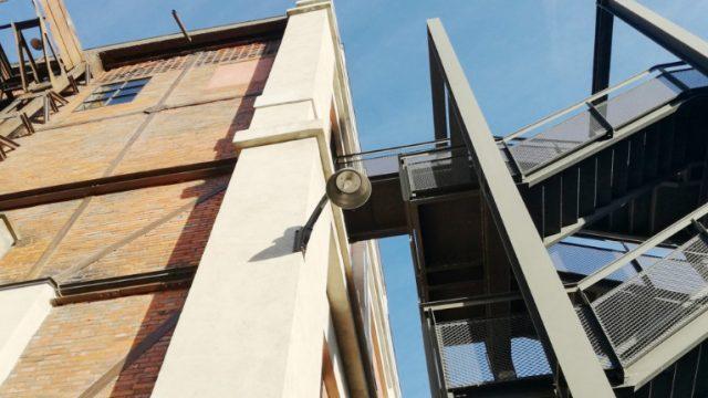 museo-de-la-energia-escaleras.jpg