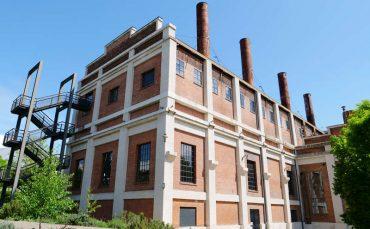 museo-de-la-energia2.jpg