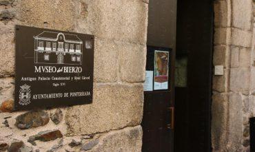 museo-del-bierzo.jpg