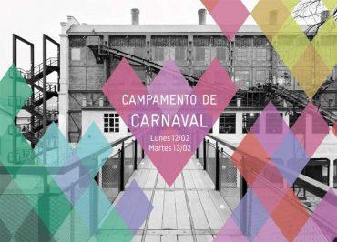 museo-energia-campamento-carnaval.jpg
