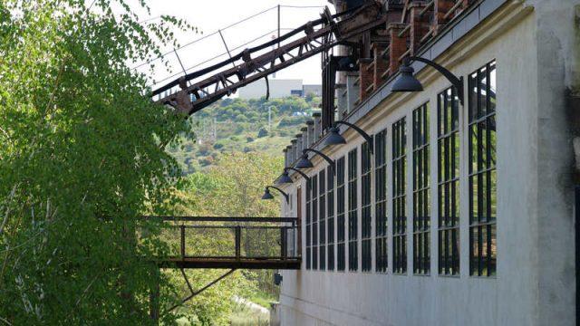 museo-energia.jpg