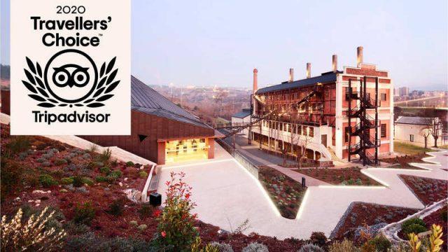 museo-energia-premio-travellers-choice-2020.jpg