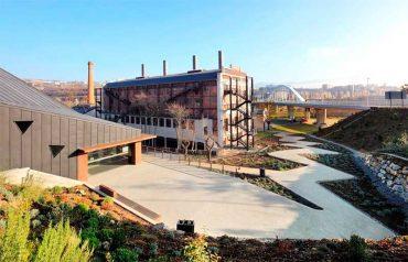 museo-energia-termica.jpg