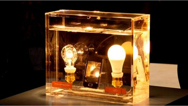 museo-energia-transformacion-electricidad.jpg