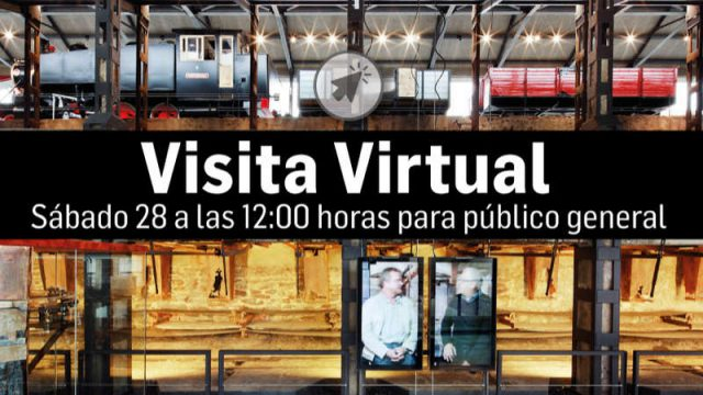 museo-energia_visita-virtual_gen.jpg
