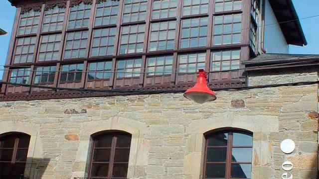 museo-marca-cacabelos-fachada.jpg