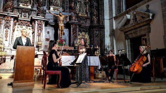 musica-en-el-camino-villafranca.jpg