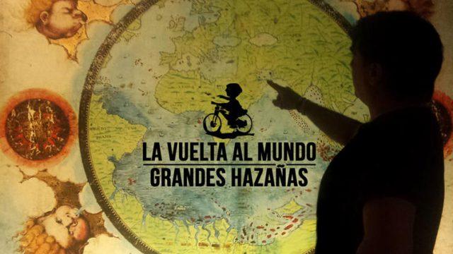 nestor-yuguero-vuelta-al-mundo-bici.jpg