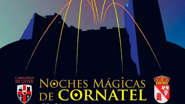 noches-magicas-cornatel.jpg