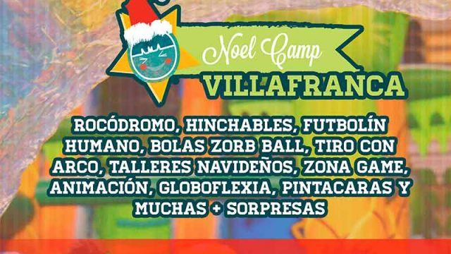 noel-camp-villafranca.jpg