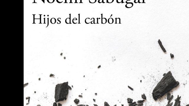 noemi-sabugal-hijos-del-carbon.jpg
