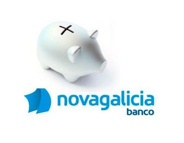novagalicia-bnaco_800.jpg