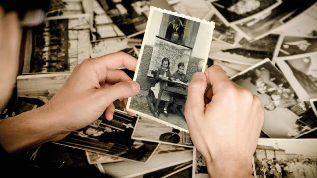 nuestras-abuelas.jpg
