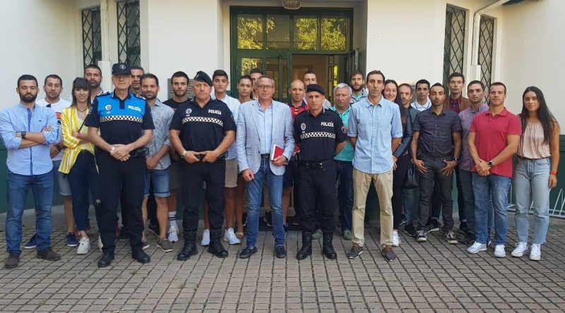 nuevos-agentes-policia-municipal.jpg