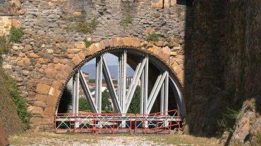 obras-acceso-castillo-templarios.jpg