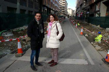 obras-calle-camino-de-santiago.jpg