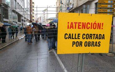 obras-camino-de-santiago-concentracion.jpg