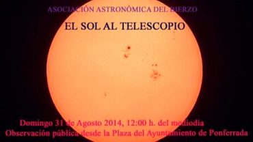 observacion-del-sol-asociacion-astronomica-del-bierzo.jpg
