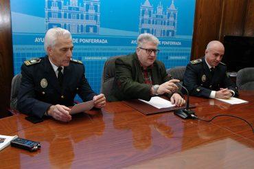 operativo-navidad-policia-municipal.jpg
