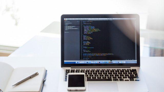 ordenadores.jpg