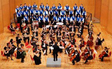 orquesta-clasica-vigo.jpg